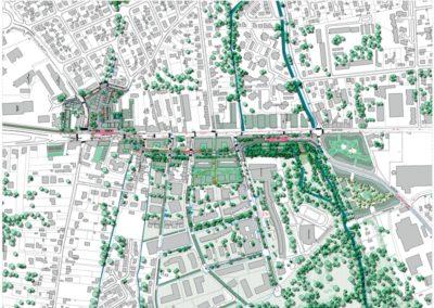 Route de Toulouse